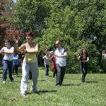 Orari delle lezioni ad Amelia, Giove, Viterbo e online 5