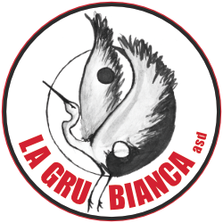 La Gru Bianca: Tai Chi Chuan, Kung Fu, Ginnastica Dolce