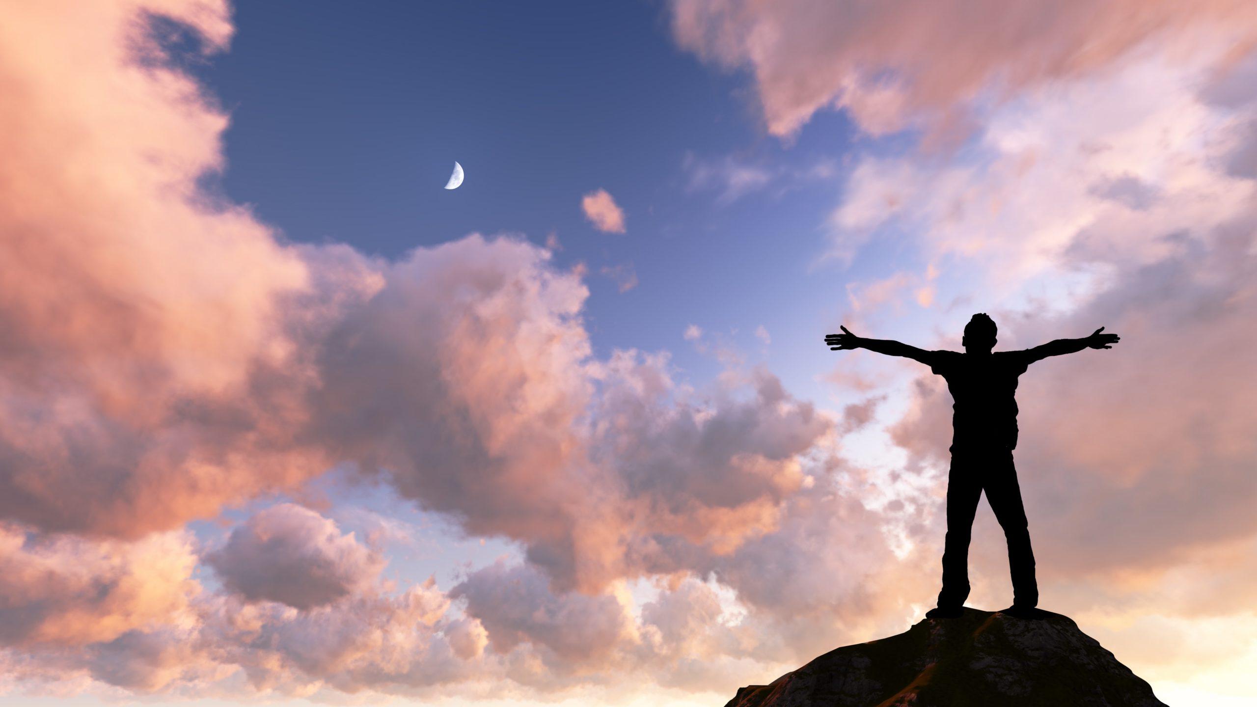 Il senso della libertà riconquistata. Il Nei Gong è davvero una via per migliorarsi!