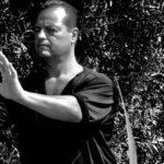 Maestro Pace - Formazione Triennale Umbria 5