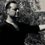 Maestro Pace - Formazione Triennale Umbria 7