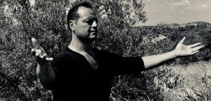Maestro Pace - 1° Corso di Formazione Triennale in Umbria 3