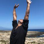 Maestro Pace - 1° Corso di Formazione Triennale in Umbria 6