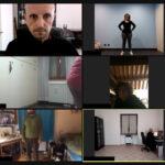 Video lezioni online tramite Zoom 22
