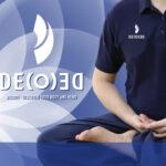 Evento gratuito 24 Aprile: Introduzione DECODE 13