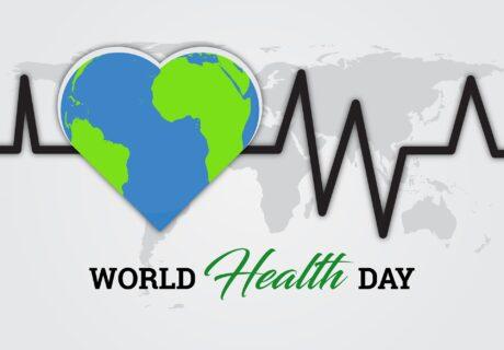Giornata Mondiale della Salute 2021 20